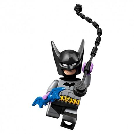 Batman 1st Appearance