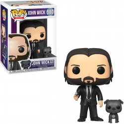 JOHN WICK WITH DOG (580)