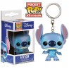 LLAVERO POP! STITCH
