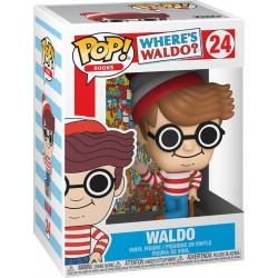 WALDO (24)