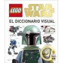 STAR WARS - EL DICCIONARIO VISUAL