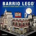 BARRIO LEGO