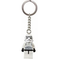 Stormtrooper (Sin cartón de etiqueta)