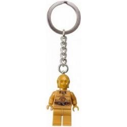 C-3PO (Sin cartón de etiqueta)