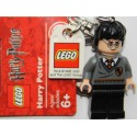 Harry Potter (sin cartón de etiqueta)