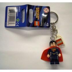 Superman (sin cartón de etiqueta)