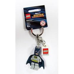 Batman (sin cartón de etiqueta)