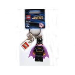 Batgirl (sin cartón de etiqueta)
