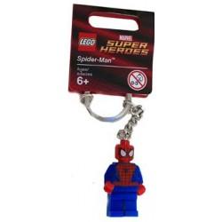 Spider-Man (sin cartón de etiqueta)