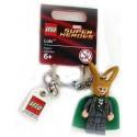 Loki (sin cartón de etiqueta)