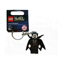 Lord Vampyre (sin cartón de etiqueta)