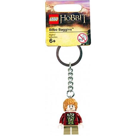 Bilbo Baggins (The Hobbit)