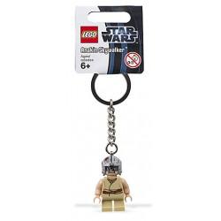 Anakin Skywalker (Star Wars)