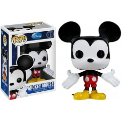 Mickey Mouse (01)