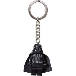 Darth Vader (Sin cartón de etiqueta)