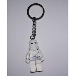 Snowtrooper (Sin cartón de etiqueta)