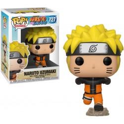 NARUTO - Naruto Running (727)