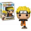 FUNKO POP NARUTO - Naruto Running (727)