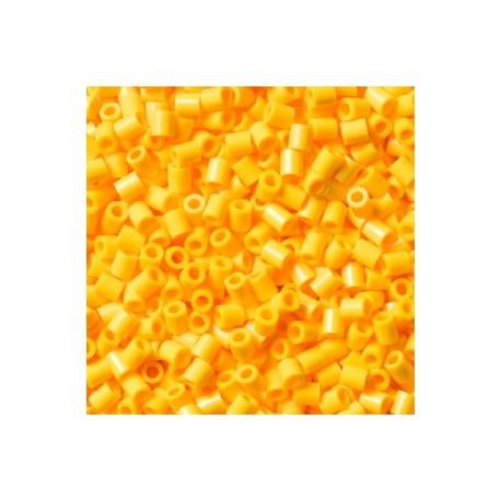 207-03 Amarillo