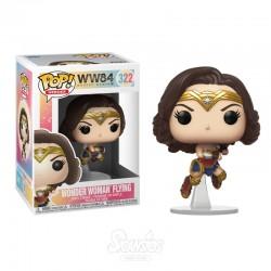 WW 1984 - Wonder Woman Flying (322)