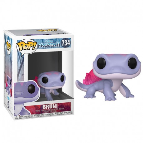 BRUNI (734)