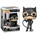 BATMAN RETURNS - CATWOMAN (338)