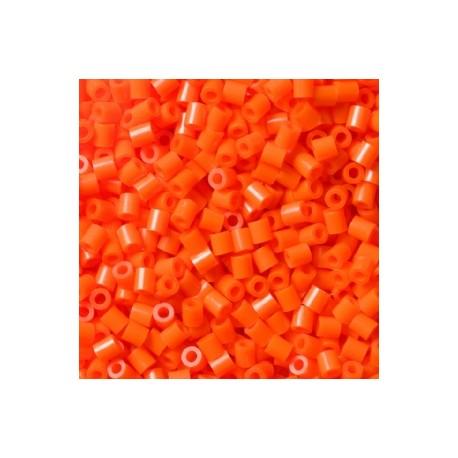 207-04 Naranja