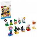 LEGO MINIFIGURAS SERIE SUPER MARIO (COLECCIÓN COMPLETA)
