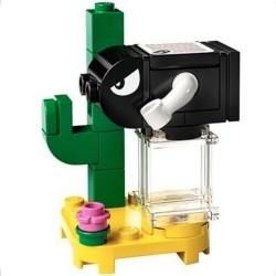 LEGO SUPER MARIO CHARACTER PACK - BULLET BILL