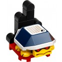 LEGO SUPER MARIO CHARACTER PACK - BUZZY BEETLE