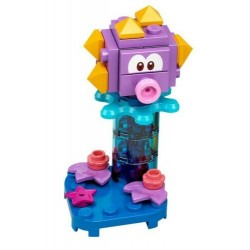 LEGO SUPER MARIO CHARACTER PACK - URCHIN