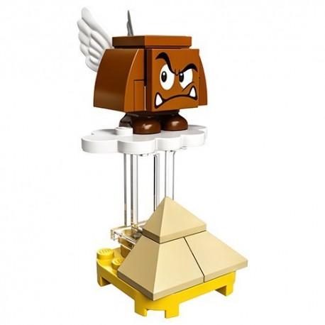 LEGO SUPER MARIO CHARACTER PACK - PARAGOOMBA