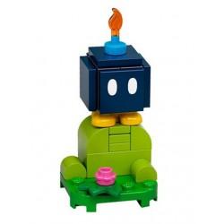 LEGO SUPER MARIO CHARACTER PACK - BOB-OMB