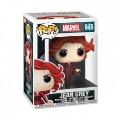 FUNKO POP MARVEL X-Men 20th Anniversary Jean Grey (645)