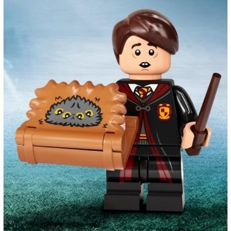 LEGO MINIFIGURAS SERIE HARRY POTTER 2 - Neville Longbottom