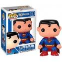 FUNKO POP HEROES DC SUPERMAN (07)