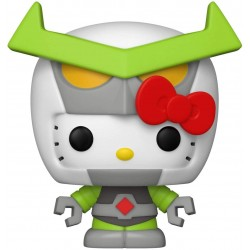 FUNKO POP ANIMATION HELLO KITTY KAIJU SPACE (42)
