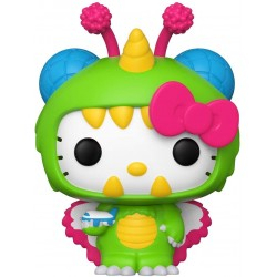 FUNKO POP ANIMATION HELLO KITTY KAIJU SKY (43)