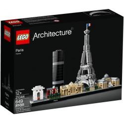 21044 París