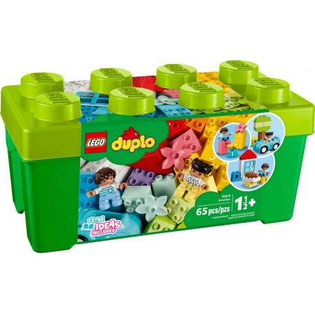 LEGO DUPLO 10913 Caja de Ladrillos caja