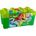LEGO DUPLO 10913 Caja de Ladrillos