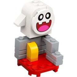 LEGO SUPER MARIO CHARACTER PACK - PEEPA