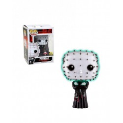 Funko Pop Hellraise Pinhead (360) Glow in the dark