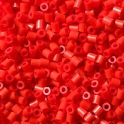 207-05 Rojo