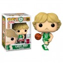 FUNKO POP LARRY BIRD (83) (EXC)