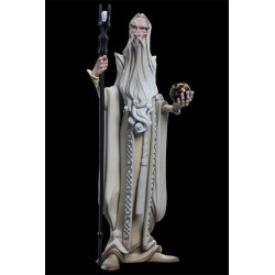 THE LORD OF THE RINGS - SARUMAN
