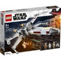 LEGO 75301 Caza Ala-X de Luke Skywalker