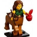 LEGO MINIFIGURAS SERIE 21 CENTAUR WARRIOR (CENTAURO)