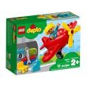 LEGO DUPLO 10908 AVIÓN