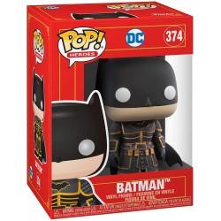 FUNKO POP HEROES DC IMPERIAL PALACE - BATMAN (374)
